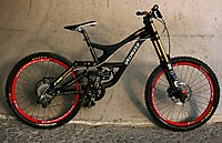 Specialized Demo 8 custom Dateiname: IMG_4726aa1.jpg