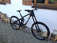 Trek Black Session 9.9 Fertig! Dateiname: Trek_Black_Session_9_Fertig.jpg