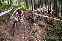 Cross Country Biketember Dateiname: Biketember_XCO_TAG2_SaLe_by_artisual-7955.jpg