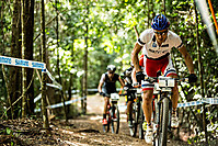 Julien Absalon beim XC Weltcup in Cairns Dateiname: Cairns14_Julien_Absalon_Action_c_Sven_Martin_Red_Bull_Content_Pool.jpg