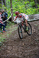 Cross Country Biketember Festival Dateiname: Saalfelden_Leogang_Biketember_MTB_Cross_Country_c_Peter_Moser.jpg