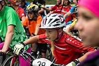 Biketember Festival Scott Junior Trophy Dateiname: Scott_Junior_Trophy_Biktember_2016_by_Michael_Geissler.jpg