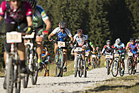 World Games of Mountainbiking Dateiname: TM_1218.jpg