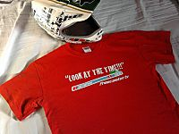 look at the time shirt freecaster Dateiname: Foto0176.jpg