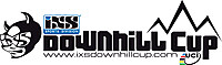 Neues iXS Cup Logo Dateiname: Logo_iXS_Downhill_Cup.jpg
